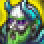 File:Icon Abyss Zealot.png