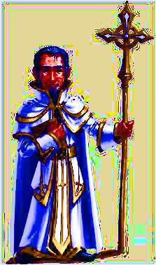 File:Char art Priest.png