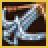 CrossbowIcon5