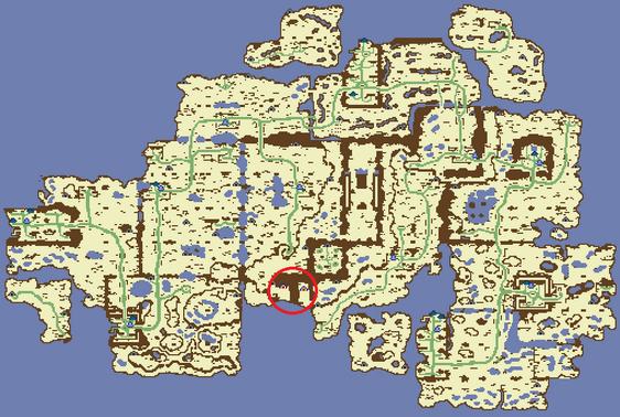 Mapairselnortupdatedlabentrymarked
