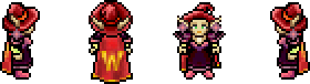 File:Char fire sorceress.png