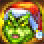 File:Icon grinch.png