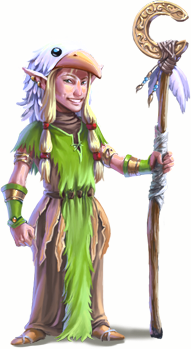 File:Char art Druid.png