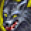 File:Icon Lycanthropes Ghost.png