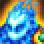 Icon Merman