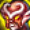 File:Icon blood reaper.png