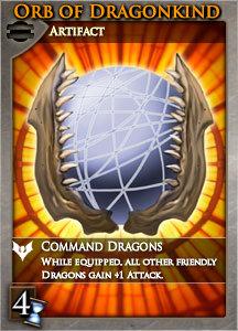 File:Card lg set5 orb of dragonkind r.jpg