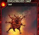 Engorged Imp