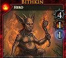Bithkin