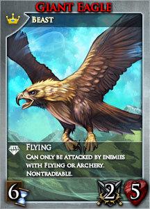 File:Card lg set3 giant eagle r.jpg