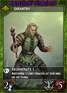 File:Card lg set1 aanden grove warden r.jpg