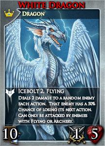 File:Card lg set5 adult white dragon r.jpg