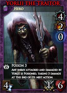File:Card lg set2 yorlii the traitor r.jpg