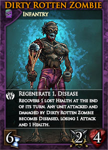 File:Card lg set2 dirty rotten zombie r.jpg