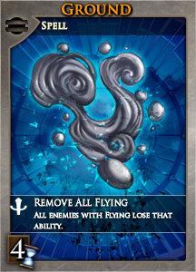 File:Card lg set8 disenchant r.jpg