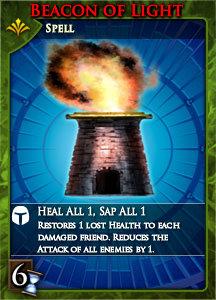 File:Card lg set9 beacon of light r.jpg