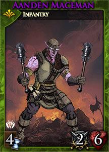 File:Card lg set2 nir gostian armorer r.jpg