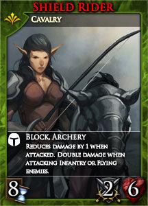 File:Card lg set9 shield rider r.jpg