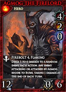 File:Agmog The Firelord.jpg