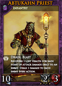 File:Card lg set2 abtu-set high priest r.jpg