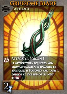 File:Card lg set2 gruesome blade r.jpg