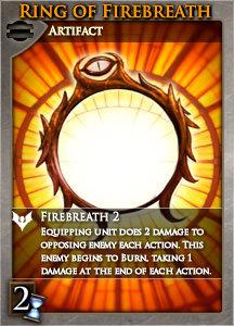 File:Card lg set5 ring of dragonbreath r.jpg