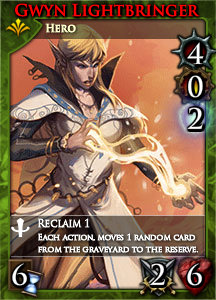 File:Card lg set8 gwynith lightbringer r.jpg