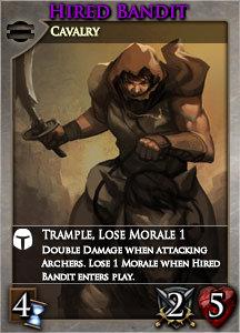 File:Card lg set9 hired bandit r.jpg
