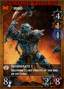 File:Card lg set2 gorfang trollblood r.jpg
