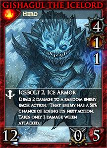 File:Card lg set8 gishagul the icelord r.jpg