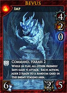 File:Card lg set4 bevus r.jpg