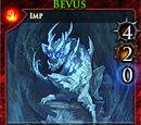 Bevus