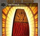 Red Tide Shield