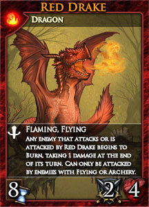 File:Card lg set8 red youngling r.jpg