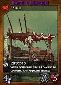 File:Card lg set2 norag battlewagon r.jpg