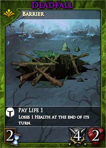 File:Card lg set9 deadfall r.jpg