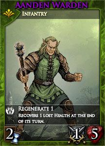 File:Card lg set2 aanden grove warden r.jpg
