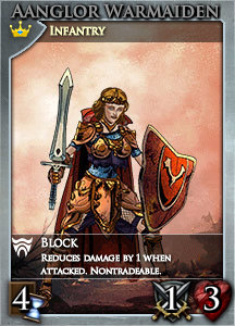 File:Card lg set7 shieldmaiden.jpg