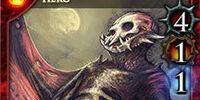 Azuba The Deathlord