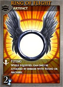 File:Card lg set8 ring of flight r.jpg