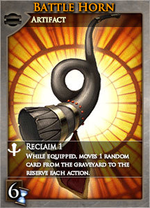 File:Card lg set8 karthian battle horn r.jpg