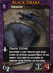 File:Card lg set8 black youngling r.jpg