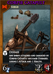 File:Card lg set9 corpse catapult r.jpg
