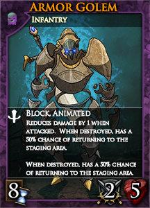 File:Card lg set8 armor golem r.jpg