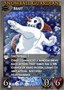 File:Card lg set3 snowman.jpg