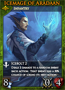 File:Card lg set8 icemage of aradaan r.jpg