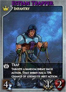 File:Card lg set2 estian trapper r.jpg
