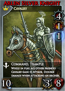 File:Card lg set8 arlen silver knight r.jpg