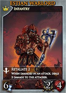 File:Card lg set8 estian warlord r.jpg