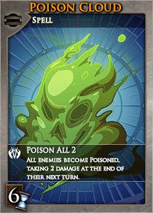 File:Card lg set2 poison cloud r.jpg